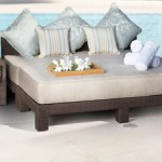 DaylightSS_daybed