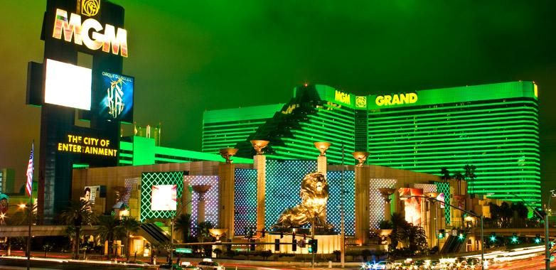Book the MGM Grand Hotel & Casino or your next hotel stay with AAA. Members can plan their trip, search for travel deals, and discounts online.