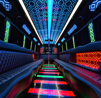 Party Bus 400x400