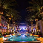 drais-outdoor-area-472x266