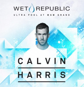 Calvin-Harris-DJ-Ikon-Wet-Republic