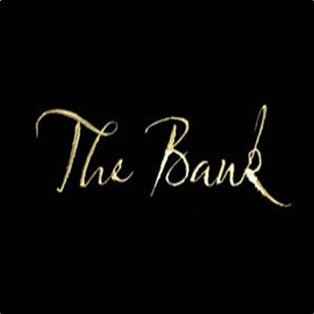 The Bank Las Vegas