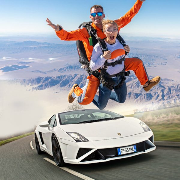 skydive-car1